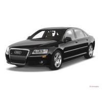Audi A8 L- S8