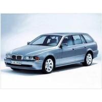 BMW 5 E39