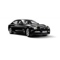 BMW 7 F01-F02