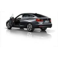BMW 3 F34