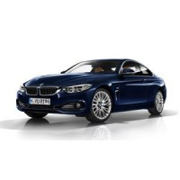 BMW 4 F32