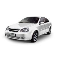 Chevrolet Lacetti- Optra
