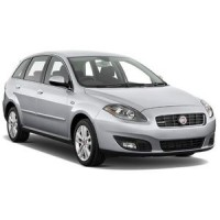 Fiat Croma- Large New