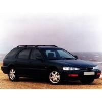 Honda Accord - 3949