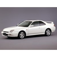 Honda Accord - 961