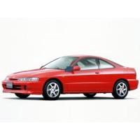 Honda Integra ST7