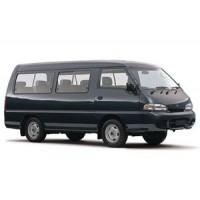 Hyundai Porter H100-Grace H100
