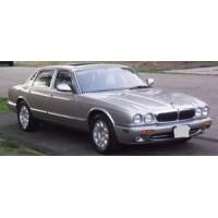 Jaguar XJ Series XJ40-XJ6-X300-XJR-XJ8