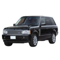 Land Rover Range Rover III Vogue