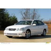 Lexus GS300-GS400-JS20 8327
