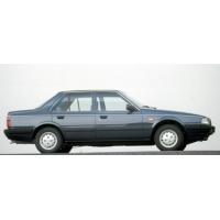Mazda 626 5123