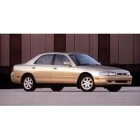Mazda 626 IV 5141