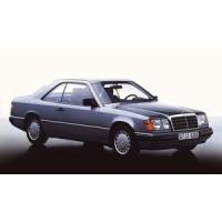 Mercedes W124 5330