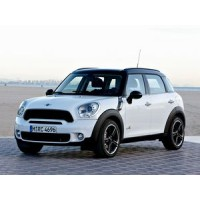 Mini Countryman Cooper -One