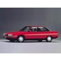 Mitsubishi Galant E10