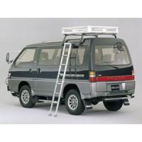 Mitsubishi Delica L300 II - L-300