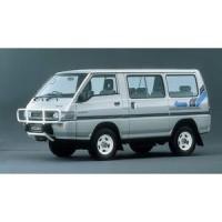 Mitsubishi L-300 - Delica L300 II