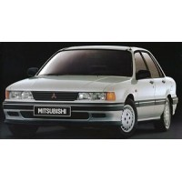 Mitsubishi Galant E30 5630