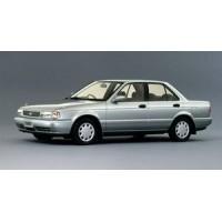 Nissan Sunny B13- Sentra
