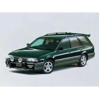 Nissan Avenir Wagon AW10