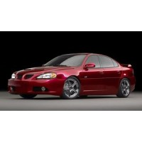 Pontiac Grand AM 23022