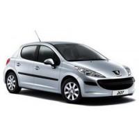 Peugeot 207 6548