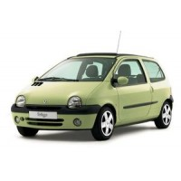 Renault Twingo 7236