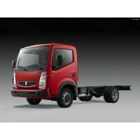 Renault Maxity-