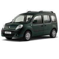 Renault Kangoo II Mini Van