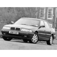 Rover 800 7015