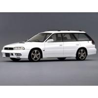Subaru Legacy- Outback 7919