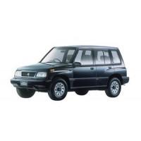 Suzuki Vitara YOE-SIDE KICK-