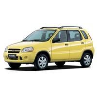 Suzuki Ignis 8030