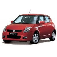 Suzuki Swift 8031