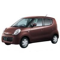 Suzuki MR WAGON YR3