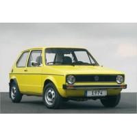 Volkswagen Golf A1