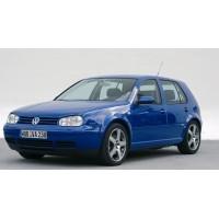 Volkswagen Golf A4