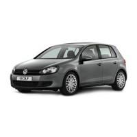 Volkswagen Golf A5