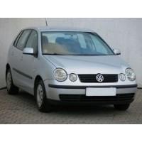 Volkswagen Polo 8573
