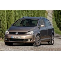 Volkswagen Golf A5 Plus Monospace