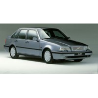 Volvo 440-460