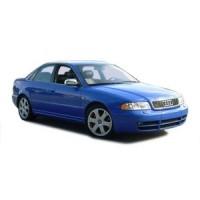 Audi A4-S4