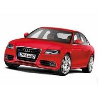 Audi A4-S4 B8