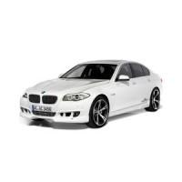 BMW 5 F10 - F11