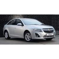 Chevrolet Cruze- Lacetti
