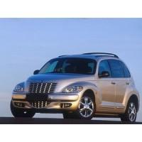 Chrysler PT Cruiser 2000