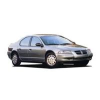 Chrysler Stratus JA