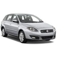 Fiat Croma- Large New