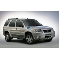 Ford Escape-Maverick II