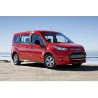 Ford Transit Custom Van-TOURNEO CUSTOM